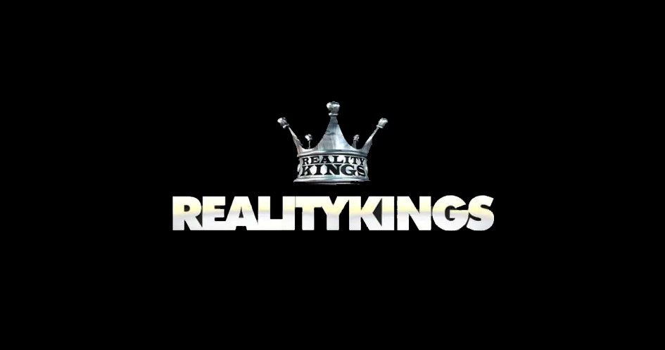 Reality Kings Login