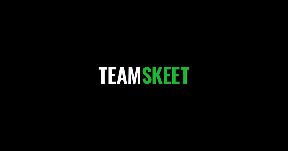 Teamskeet Login
