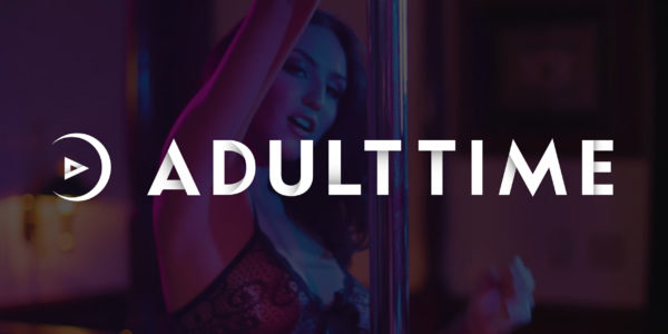 Adult Time Account